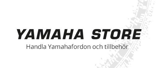 Yamahastore