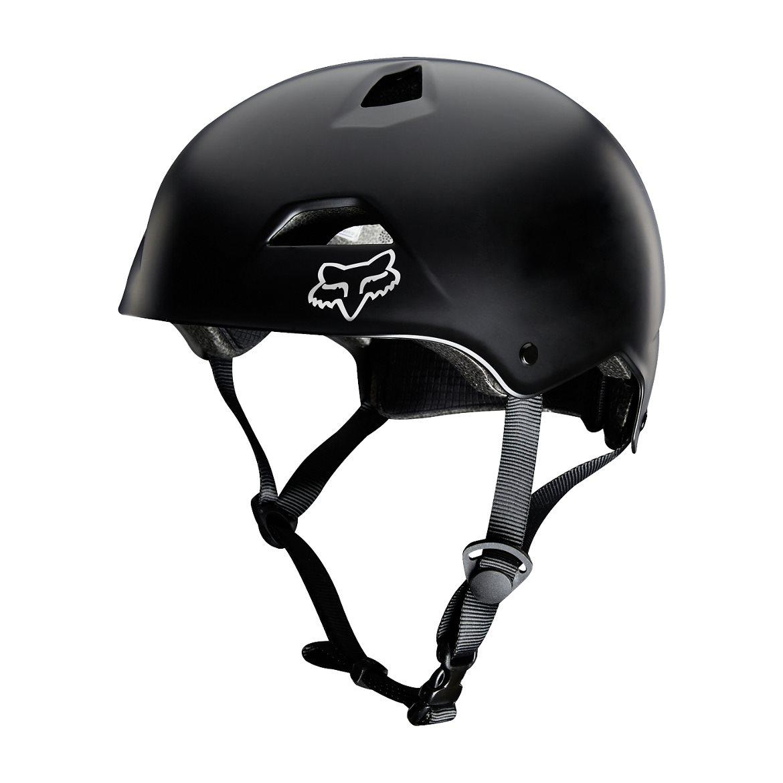 Köp Hjälm Fox Flight Sport - Biketown 8e6f2e1c55200