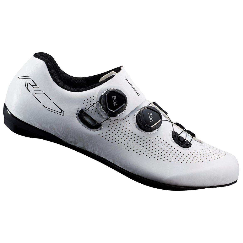 Cykelskor : billiga jackor, stövlar, män sneaker, klänningar
