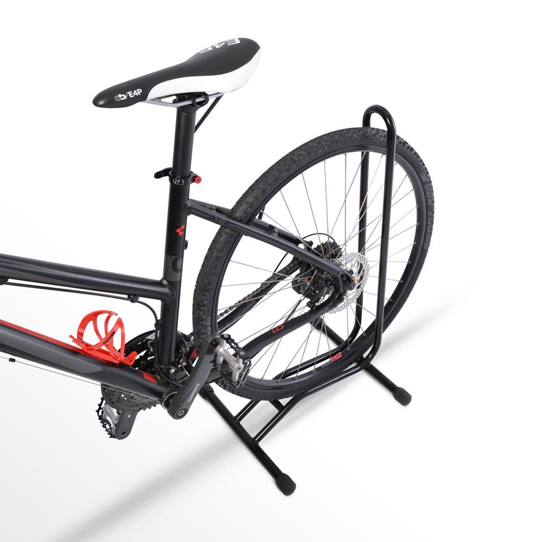Bra Cykelställ OXC Deluxe - Köp cykelställ online - Biketown XX-58