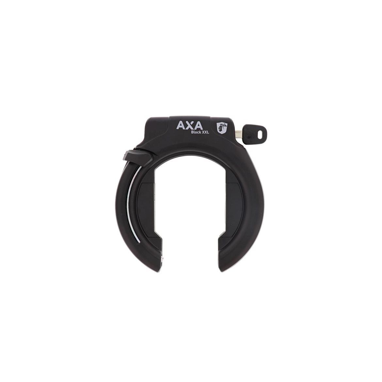 Ringlås AXA Block XXL
